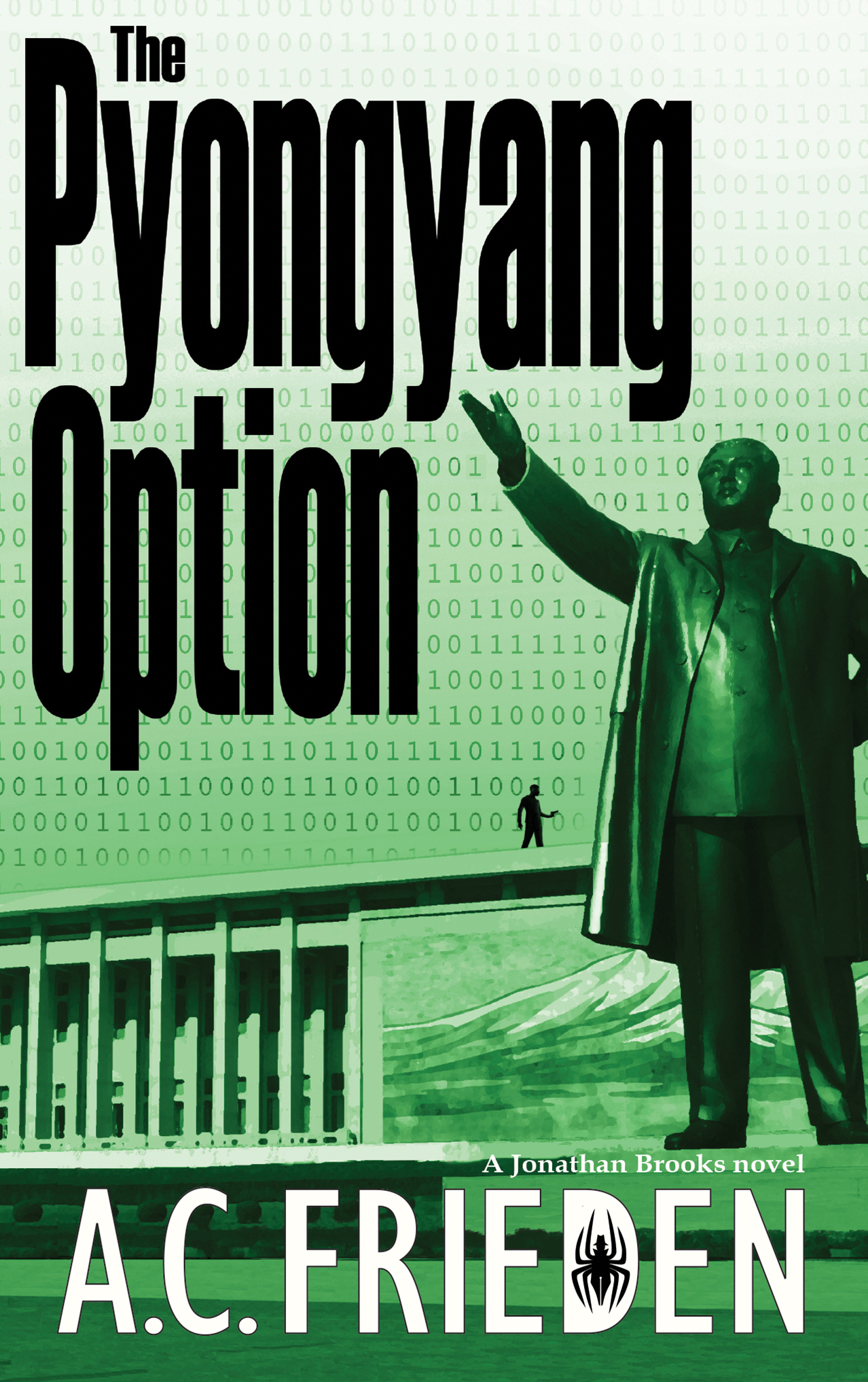 The Pyongyang Option